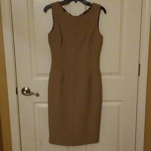 Dress-Dolce & Gabbana